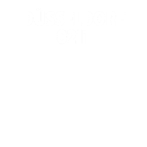 Düsseldorf 0211