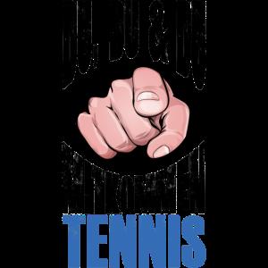 Tennis Sport Spieler Fans Coach