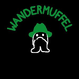 Wandermuffel