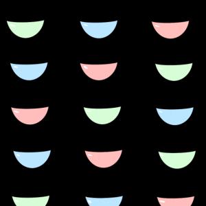 süße Tassen
