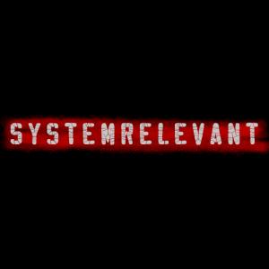 systemrelevant rot