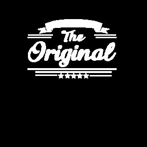 The Original Das Original Bestseller Familie
