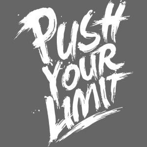Push-Limit Motivationsmotivation