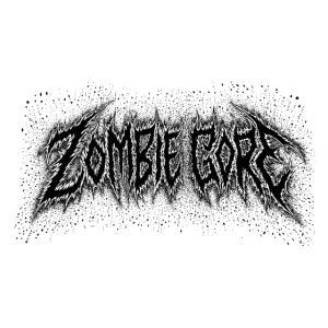 zombiegore logo