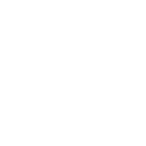 Team Home Office
