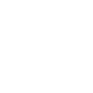 Quarantäne Lifestyle