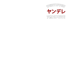 Yandere - Pocket Size