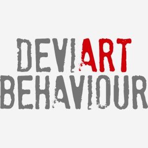 Verhalten von Kunstkünstlern