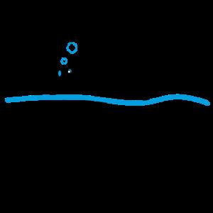 Fischtaufpate