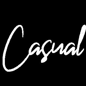 Laessig Casual