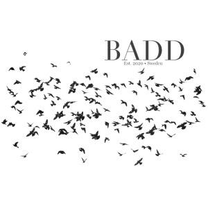Badd Birds