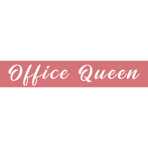 Office Queen Laengs