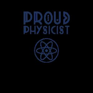 Student Physiklehrer Physik Physikerin Physiker
