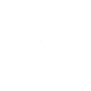 In Franken dahoam. Bayern Heimat Berge
