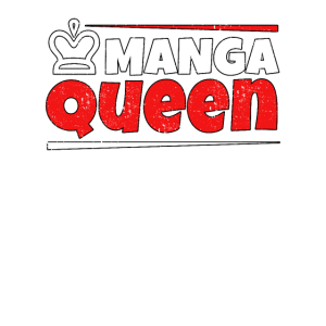 Manga Girl I King Queen Anime Couple