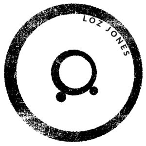 Loz Speaker Logo