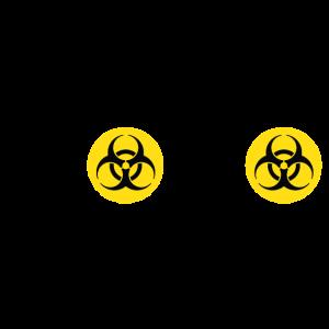 Biogefährdung 2020