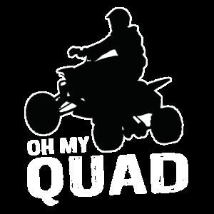 Quadzubehoer