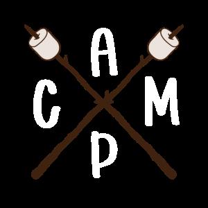Camping Nahrung