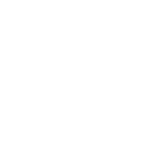 I Wanted Zombies this Virus sucks