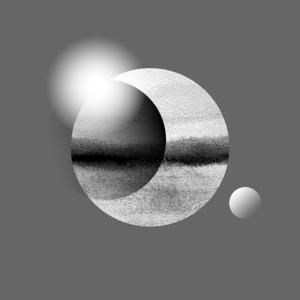 Système lunaire