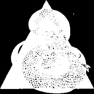 Viper - white