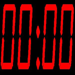 Clock0000