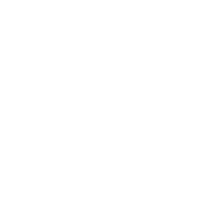 A10 Thunderbolt Airplane Pulse ECG Pilot Heartbeat
