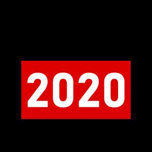 Einschulung 2019 - Grundschule Schule Erstklässler