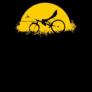 Fahrradtour Fahrrad