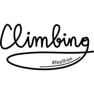 Klettern - Feel Free