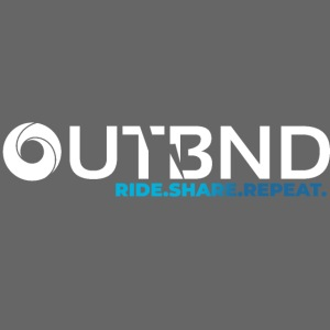 OUTBND Classic