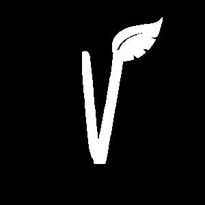 Vegan V