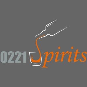 0221 Spirits