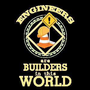 Bau Ingenieur