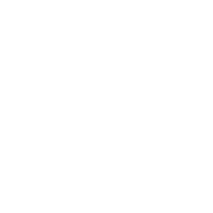 WAS ICH VON DIR HALTE ABSTAND - Lustige Sprüche!