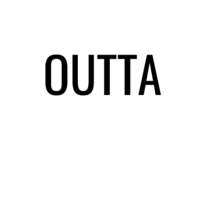 Straight Outta Quarantäne