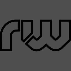 racewolff rw 1RWGE