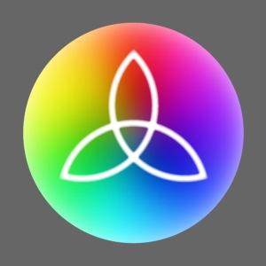 AmaliArt Logo
