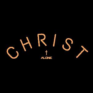 Christ [01]