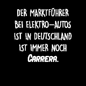 Marktführer Elektroautos