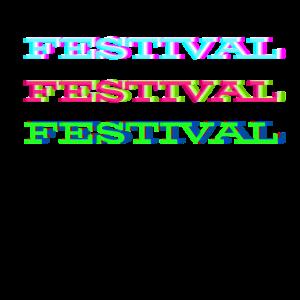 Festival Festival Festival