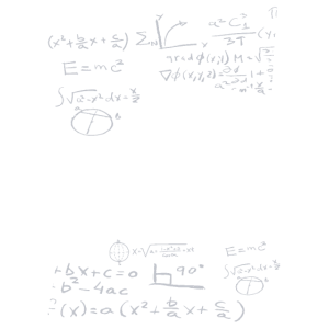 1600 Jahre Alt Wurzel Mathematiker 40 Jahre