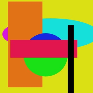 Pop-art71