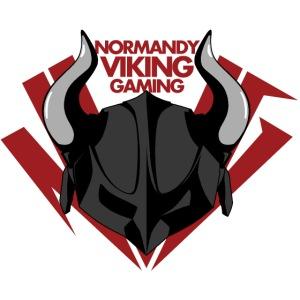 Logo NVG