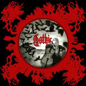 Gothic Cello