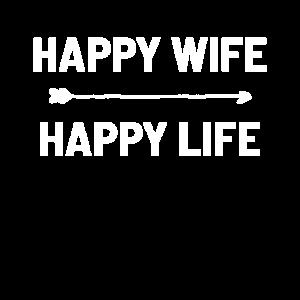 Ehefrau Lustige Sprüche Ehemann Jahrestag