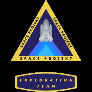 PACE PROJEKT - EXPLORATION TEAM