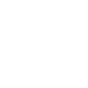 Nacho Average Groom - Bachelor Party Design