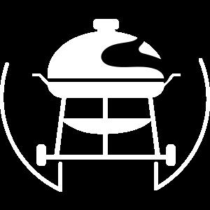 Grill Grillen